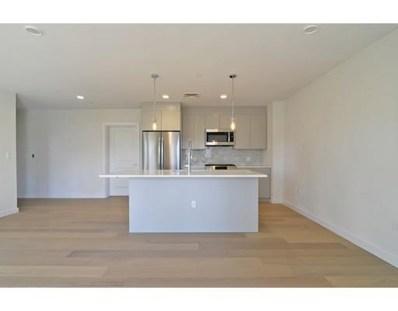 16 Boardman Street UNIT 101, Boston, MA 02128 - MLS#: 72411213