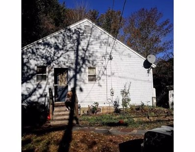 276 Sumner, Stoughton, MA 02072 - MLS#: 72411241