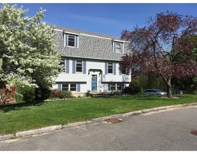62 Worcester St, Methuen, MA 01844 - MLS#: 72411275