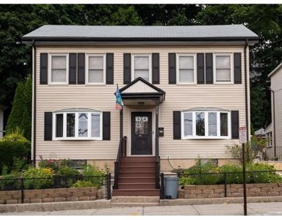770 Winthrop Avenue, Revere, MA 02151 - MLS#: 72411398