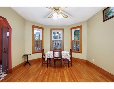 112 Kinnaird St UNIT 112, Cambridge, MA 02139 - MLS#: 72411581