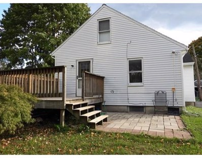 20B Maple Street, Maynard, MA 01754 - MLS#: 72412120