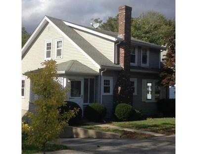 574 Pleasant, Milton, MA 02186 - MLS#: 72412138