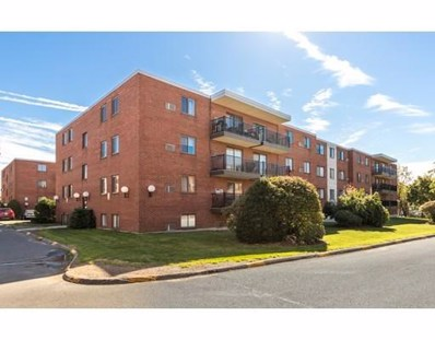 800 Governors Dr UNIT 34, Winthrop, MA 02152 - MLS#: 72412346