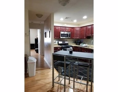 518 Boston St UNIT 102, Lynn, MA 01905 - MLS#: 72412462