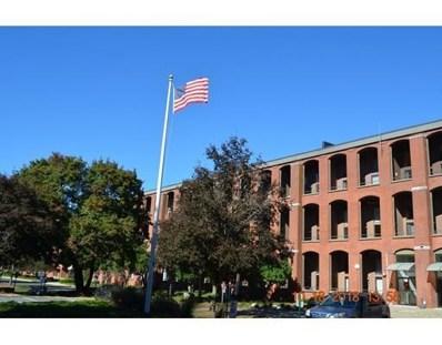 96 Old Colony Ave UNIT 109, Taunton, MA 02718 - MLS#: 72412815