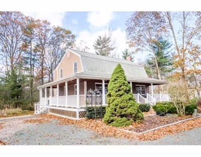 75 Fruit, Norfolk, MA 02056 - MLS#: 72412999