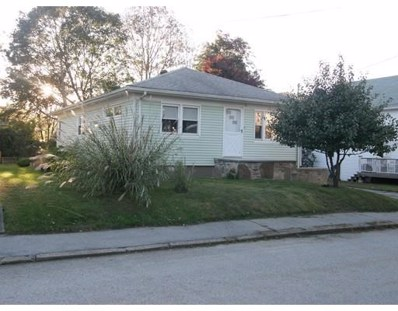 26 Spring St., Webster, MA 01570 - MLS#: 72413102