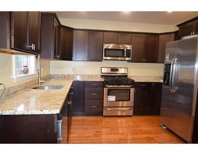 23 Cottage St, Lynn, MA 01905 - MLS#: 72413117