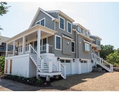 35 Pine Bank Rd, Falmouth, MA 02556 - MLS#: 72413243