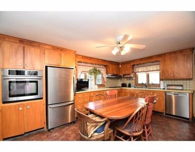 62 Smith Dr, Westwood, MA 02090 - MLS#: 72413414