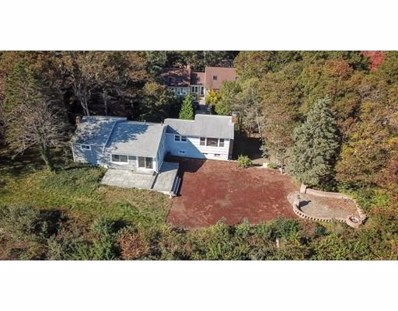 9 Seaview Dr, Plymouth, MA 02360 - MLS#: 72413572