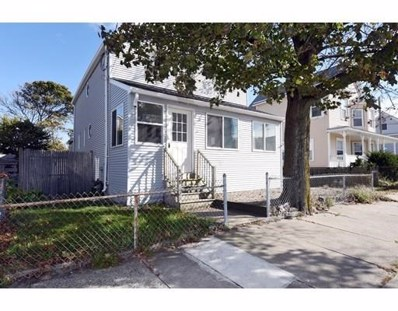 828 Nantasket Ave, Hull, MA 02045 - MLS#: 72413591
