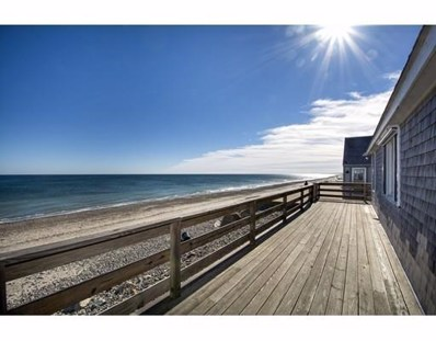 298 Central Avenue, Scituate, MA 02050 - MLS#: 72413931