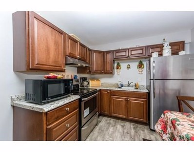 135 Neponset Ave UNIT 5, Boston, MA 02122 - MLS#: 72413949