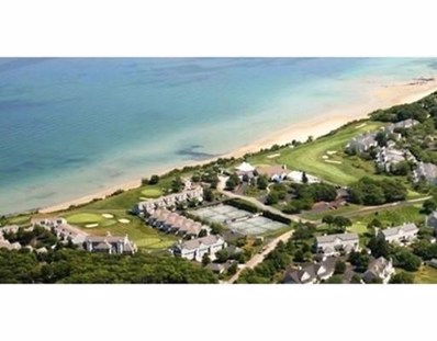 597 White Cliff Dr UNIT 597, Plymouth, MA 02360 - MLS#: 72414134