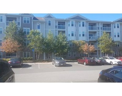 9 Abigail Way UNIT 3011, Reading, MA 01867 - MLS#: 72414144