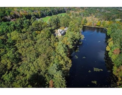 491 Eastford, Southbridge, MA 01550 - MLS#: 72414198