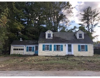 14 Bruce Lane, Wenham, MA 01984 - MLS#: 72414672