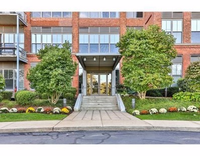 156 Porter St UNIT 142, Boston, MA 02128 - MLS#: 72414911