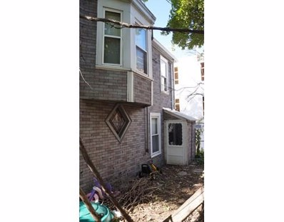 654-R E Broadway, Boston, MA 02127 - MLS#: 72415121