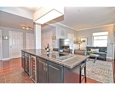 190 Corey UNIT 8, Boston, MA 02135 - MLS#: 72415306