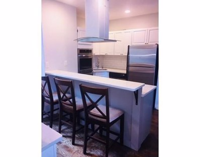 431 W 4TH St UNIT 1, Boston, MA 02127 - MLS#: 72415355