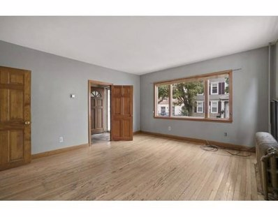 452 W Fourth, Boston, MA 02127 - MLS#: 72415805