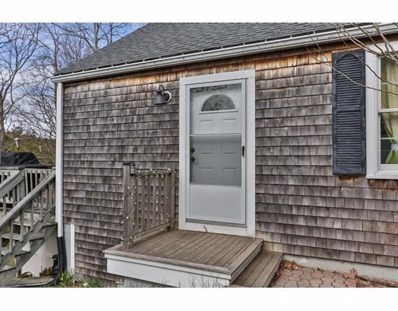 328 Boxberry Hill Rd UNIT 328, Falmouth, MA 02536 - #: 72415939