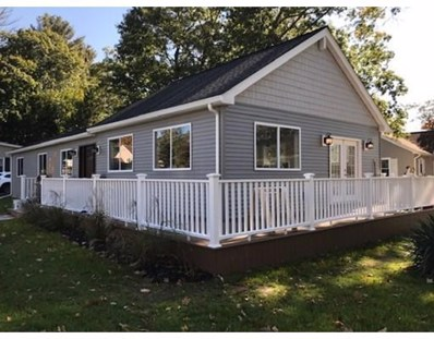 81 Union Point Rd,, Webster, MA 01570 - MLS#: 72416020