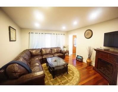15 Granville Ave, Malden, MA 02148 - MLS#: 72416140