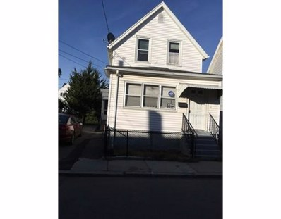 42 May St., Everett, MA 02149 - MLS#: 72416227