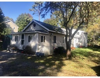 165 Quincy Ave, Marshfield, MA 02050 - MLS#: 72416334