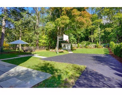 29 Dunster Lane, Winchester, MA 01890 - MLS#: 72416397