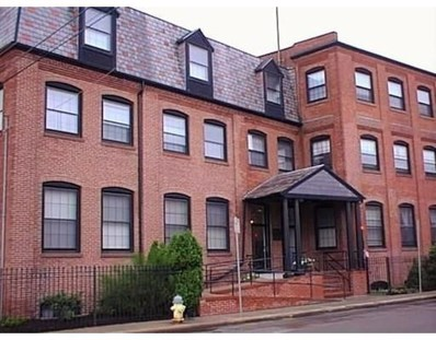 10 Weston Ave UNIT 220, Quincy, MA 02170 - MLS#: 72416538