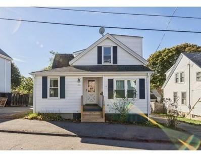 137 Ocean Ave. W., Salem, MA 01970 - MLS#: 72416588
