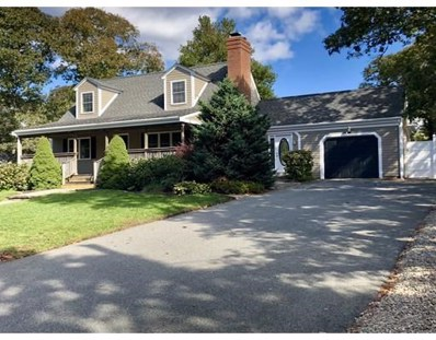 3 Windmill Road, Bourne, MA 02532 - #: 72416742