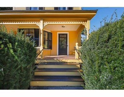 157 Main St, Wenham, MA 01984 - MLS#: 72416810