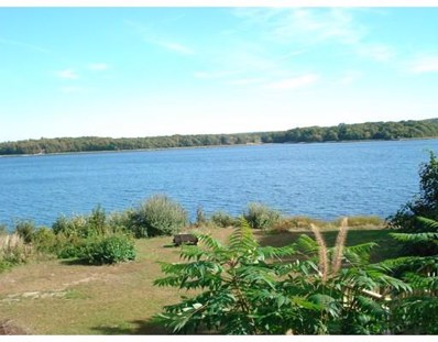 130 Homer Drive, Somerset, MA 02726 - MLS#: 72416933