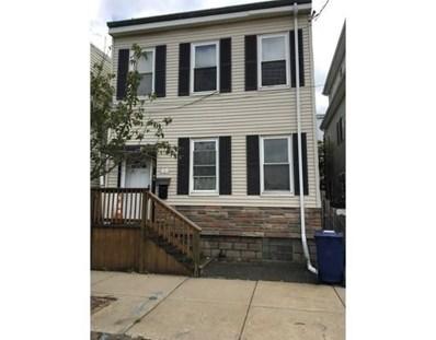 435 Chelsea Street, Boston, MA 02128 - MLS#: 72417358