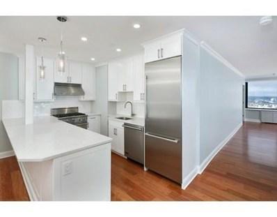 65 East India Row UNIT 39C, Boston, MA 02110 - MLS#: 72417451
