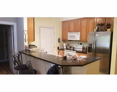 180 Chickering Rd UNIT 106C, North Andover, MA 01845 - MLS#: 72417762