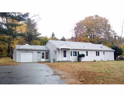 693 Boston Post Rd, Sudbury, MA 01776 - #: 72418125