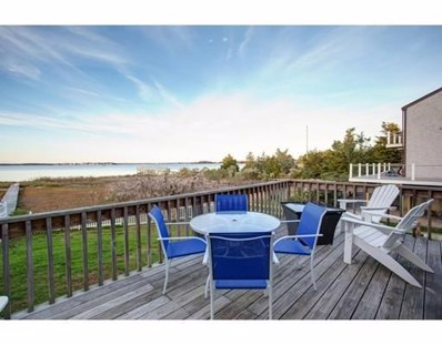 132 Wings Neck Rd, Bourne, MA 02559 - MLS#: 72418135