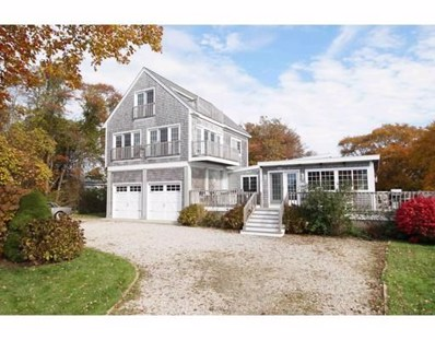 15 State Street, Fairhaven, MA 02719 - MLS#: 72418738