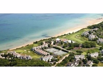 74 Westcliff Dr UNIT 74, Plymouth, MA 02360 - MLS#: 72419298