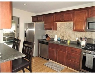 41 Bayberry Dr. UNIT 3, Sharon, MA 02067 - MLS#: 72419539