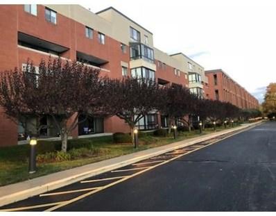 96 Old Colony Ave UNIT 155, Taunton, MA 02718 - MLS#: 72419694