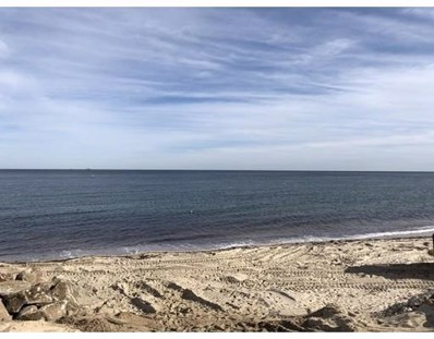 913 State Rd UNIT 14, Plymouth, MA 02360 - MLS#: 72419936