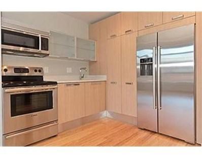 691 Massachusetts Ave UNIT 206, Boston, MA 02118 - MLS#: 72420744